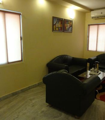Sagar Tarang Residency photos Room