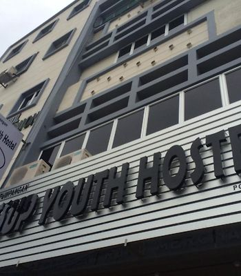 Wassup Youth Hostel photos Exterior Hotel information