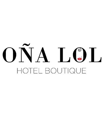 Hotel Boutique Dona Lola photos Exterior