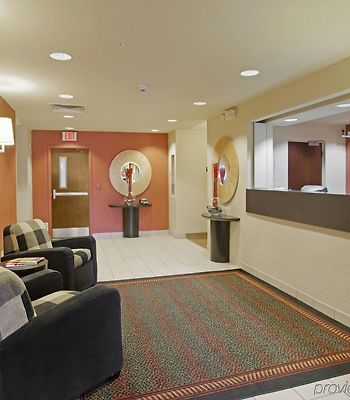 Extended Stay America - New York City - Laguardia Airport photos Interior