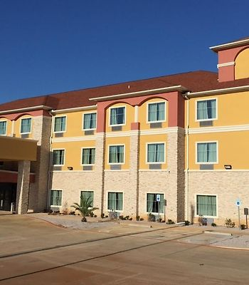 Residency Suites photos Exterior Hotel information