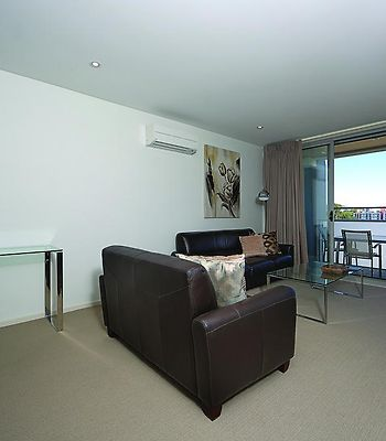 Accommodate Canberra - Aspire photos Room