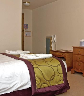 Best Western Garstang Country Hotel And Golf Club photos Room