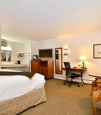 Best Western Pioneer photos Room