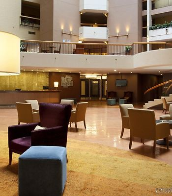Holiday Inn Old Sydney photos Interior