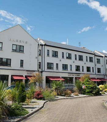 Harry'S Of Kinnegad photos Exterior Hotel information