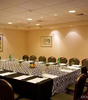 Holiday Inn Ashkelon photos Facilities