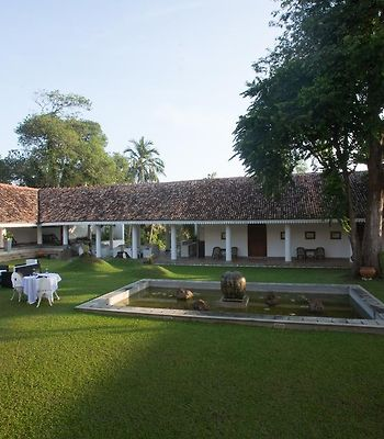 Tamarind Hill photos Exterior Hotel information