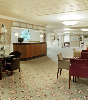 Citrus Hotel Coventry By Compass Hospitality photos Interior