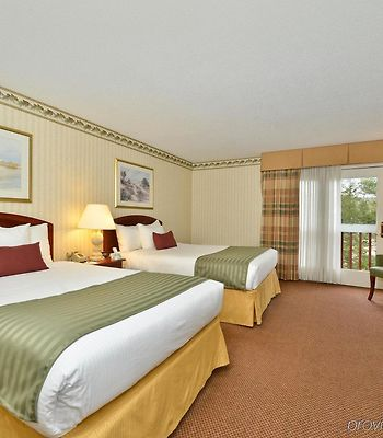 Best Western Freeport Inn photos Room