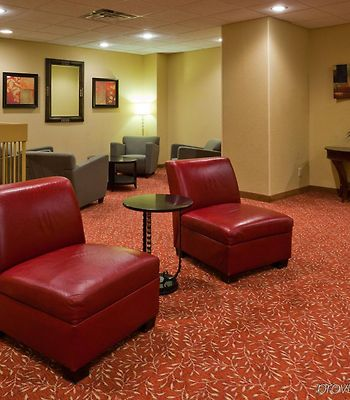 La Quinta Inn & Suites Minneapolis Bloomington W photos Interior