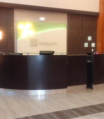 Holiday Inn Hotel & Suites Houston West - Westway Park photos Interior
