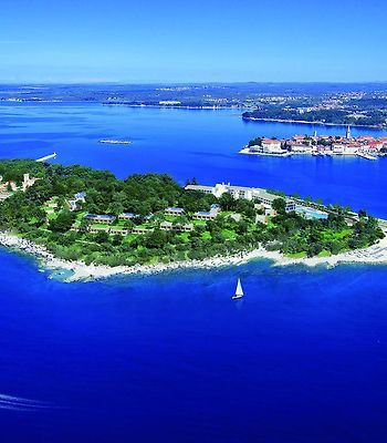 Valamar Isabella Island Resort photos Exterior Hotel information