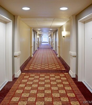 Holiday Inn Express & Suites Chehalis-Centralia photos Interior