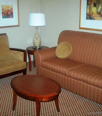 Hilton Garden Inn Shreveport photos Interior