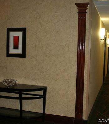 Holiday Inn Express Hotel & Suites Lexington-Hwy 378 photos Interior