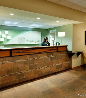Holiday Inn Buffalo Amherst photos Interior