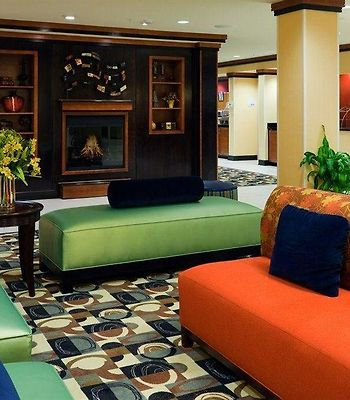Holiday Inn Express & Suites Gonzales photos Interior