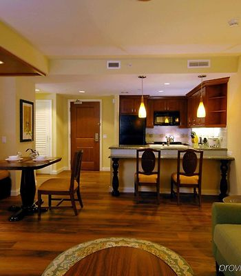 Grand Waikikian By Hilton Grand Vacations photos Interior