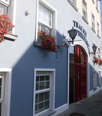 Tralee Townhouse photos Exterior Hotel information