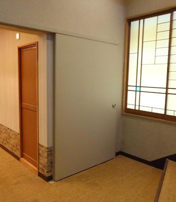 Hakuba Onsen Ryokan Shirouma-So photos Exterior Hotel information