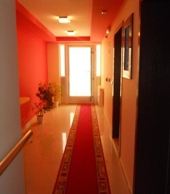 Guest Accommodation Todor photos Exterior Hotel information