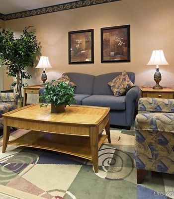 Country Inn & Suites By Carlson, Bryant (Little Rock), Ar photos Interior
