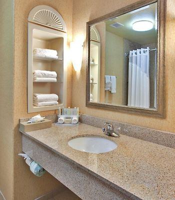 Holiday Inn Express Hotel & Suites Yuma photos Room