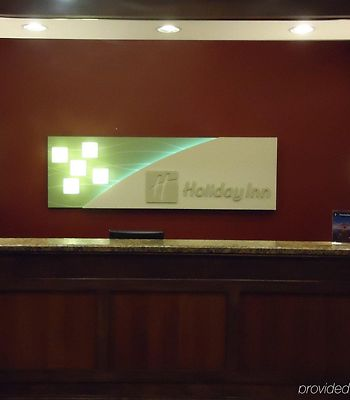 Holiday Inn Denver-Cherry Creek photos Interior