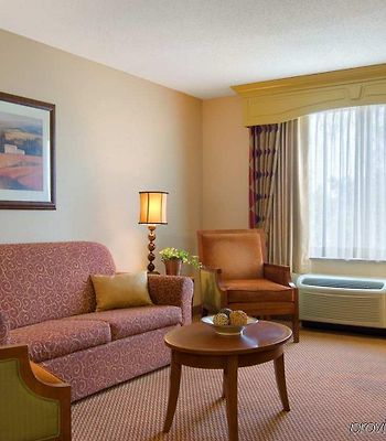 Hilton Garden Inn Columbus photos Room