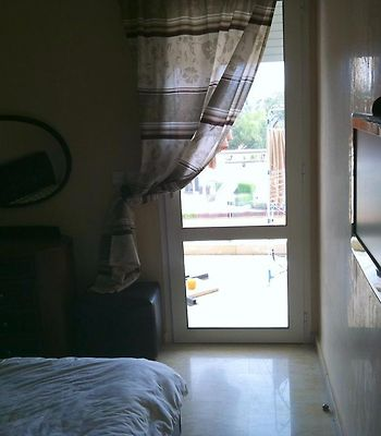 Appartment Firdaous photos Room