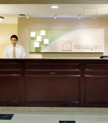 Holiday Inn South Kingstown photos Interior