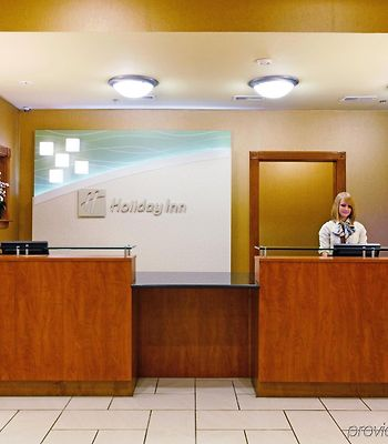 Holiday Inn Batesville photos Interior
