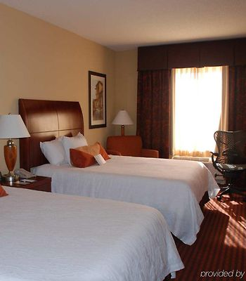 Hilton Garden Inn Tupelo photos Room