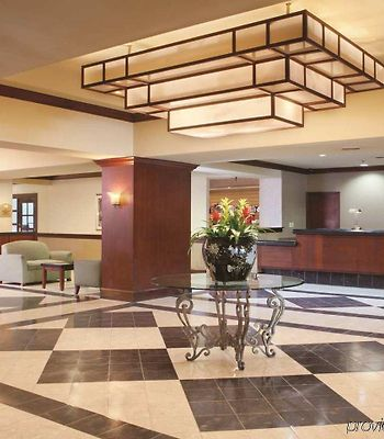 Doubletree By Hilton Virginia Beach photos Interior