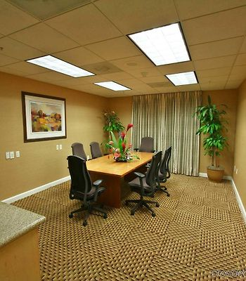 Homewood Suites By Hilton Dulles International Airport photos Business