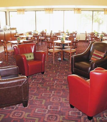 La Quinta Inn & Suites Dothan photos Restaurant