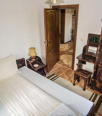 Guest House Stoilite photos Room