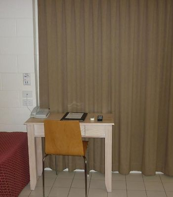 Nambour Lodge Motel photos Room