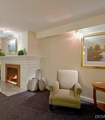 Holiday Inn Express Boston-Waltham photos Interior