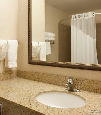 Holiday Inn Express Hotel & Suites Custer photos Room