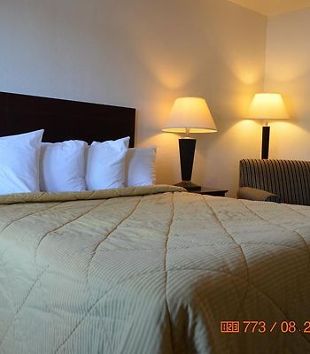 Citilodge Suites & Motel photos Room