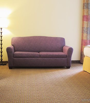 Holiday Inn Express Osage Beach photos Room