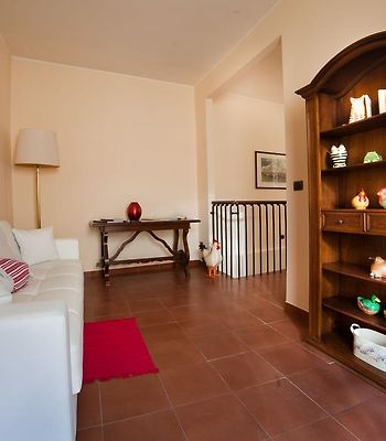 A' Casitta Taormina photos Room