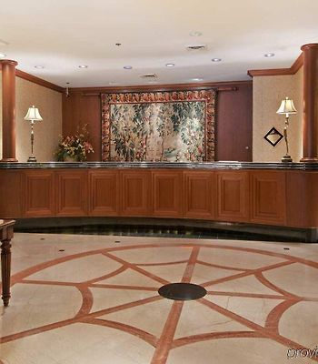 Hilton Chicago/Northbrook photos Interior
