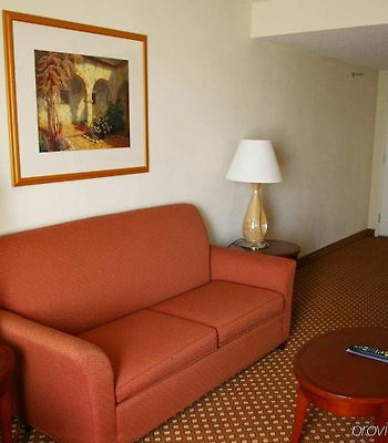 Hilton Garden Inn Greensboro photos Room