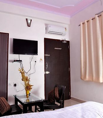 Drs 8586 Haveli Hotel photos Room