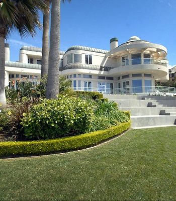 Malibu Spectacular Ocean View Mansion photos Exterior Hotel information