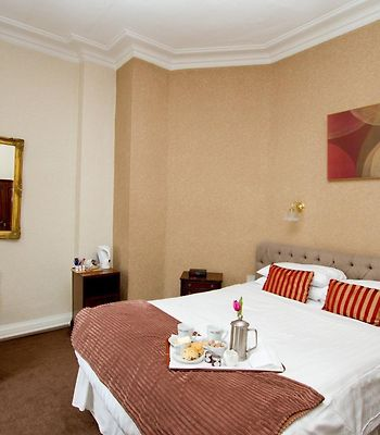 The Kings Head Hotel photos Room