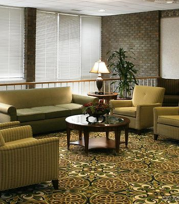 Homewood Suites By Hilton Shreveport / Bossier City, La photos Interior